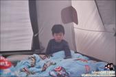 老官道休閒農場露營區:DSC_1234.JPG