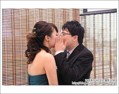 2011.10.01 文彥&芳怡 文定攝影記錄:DSC_7059.JPG