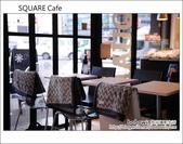 日本東京之旅 Day4 part1 SQUARE Cafe:DSC_0251.JPG