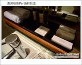 Fraser Suites Perth:DSC_0034.JPG