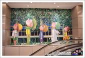 台北南港站CITYLINK:DSC_8801.JPG