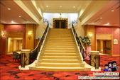 新竹煙波大飯店:DSC_4586.JPG