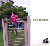 新北市長庚醫療社區:DSC_6004.JPG