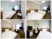 沖繩那霸飯店:30_Daiwa Roynet Hotel  沖繩縣廳_07.jpg