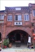新竹湖口老街:DSC_3781.JPG