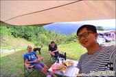 新竹五峰無名露營區:DSC_4828.JPG