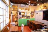 嘉義48 home cafe鄉村風早午餐:DSC_3668.JPG