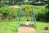 中城公園:DSC02871.JPG