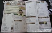 2012.05.12 台北內湖黑羊咖啡:DSC01390.JPG