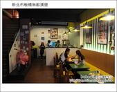 2012.06.02 新北市板橋無敵漢堡:DSC_5937.JPG