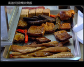 [ 特色餐館 ] 高雄何師傅排骨飯:DSCF1693.JPG