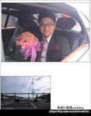 2013.07.06 新閔&韻萍 婚禮分享縮圖:DSC_3526.JPG