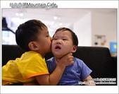 台北內湖Mountain人文設計咖啡:DSC_6954.JPG