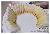 李家鍋貼饅頭:DSC_4599.JPG