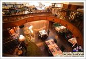 宜蘭茶水巴黎西餐廳:DSC_7752.JPG