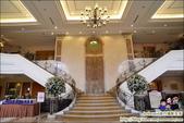 新竹煙波大飯店:DSC_4712.JPG