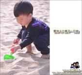 雲林斗六親子童趣一日遊:DSC_6373.JPG
