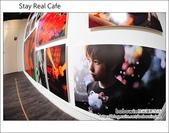 2012.03.11 Stay Real Cafe~阿信開的店:DSC_7021.JPG