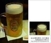 2012.11.27 台北酒肉朋友居酒屋:DSC_4283.JPG