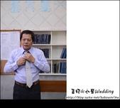 孟昭&小瑩 文定婚禮紀錄 at 基隆海港樓:DSC_2440.JPG