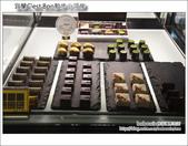 宜蘭C'est Bon散步小河岸法式甜點:DSC_9550.JPG