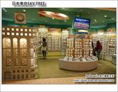 日本東京SKYTREE:DSC06878.JPG