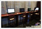 日本熊本DORMY INN 飯店:DSC08385.JPG