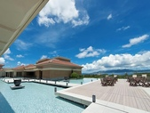 沖繩海濱飯店:15_沖繩麗思卡爾頓飯店 (The Ritz-Carlton, Okinawa)04.jpg