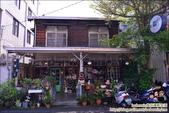 嘉義48 home cafe鄉村風早午餐:DSC_3747.JPG