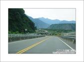 2011.08.13 東埔溫泉、彩虹瀑布吊橋:DSC_0062.JPG