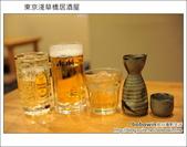Day1 part6 淺草橋居酒屋:DSC_8319.JPG
