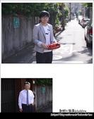 2013.07.06 新閔&韻萍 婚禮分享縮圖:DSC_3538.JPG