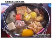 桃園隱峇里山莊景觀餐廳:DSC_1226.JPG