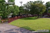 2014.08.09 宜蘭運動公園:DSC_4668.JPG