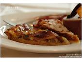 古斯特義式餐廳下午茶:DSCF7499.JPG