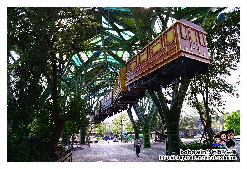 宜蘭火車站 丟丟銅森林星空列車:DSC_2725.JPG