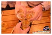 台北內湖疆敬酒居酒屋:DSC_8143.JPG