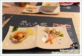 宜蘭茶水巴黎西餐廳:DSC_7778.JPG