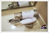 日本熊本DORMY INN 飯店:DSC08400.JPG