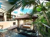 沖繩海濱飯店:15_沖繩麗思卡爾頓飯店 (The Ritz-Carlton, Okinawa)03.jpg