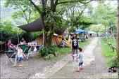 新竹尖石油羅溪森林:DSC07968.JPG