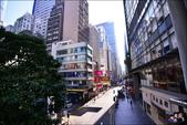 香港自中環Madera Hollywood木的地酒店:DSC_6405.JPG