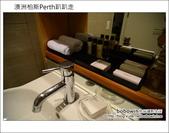 Fraser Suites Perth:DSC_0035.JPG
