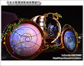 Day4 Part4 環球影城夜間遊行:DSC_9067.JPG
