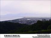 宜蘭頭城蜻蜓石景觀民宿&下午茶:DSC_7791.JPG