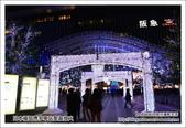 日本福岡博多站聖誕燈火:DSC_5207.JPG