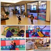 宜蘭礁溪長榮桂冠:game room.jpg