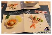 宜蘭茶水巴黎西餐廳:DSC_7782.JPG