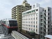 沖繩那霸飯店:20_那霸飯店最佳西方飯店_02.jpg