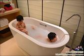 台南和逸飯店:DSC_2439.JPG